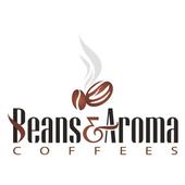 Beans & Aroma Coffees icon