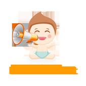 Bebek İmdat icon