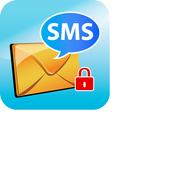 Ücretsiz SMS Gönder icon