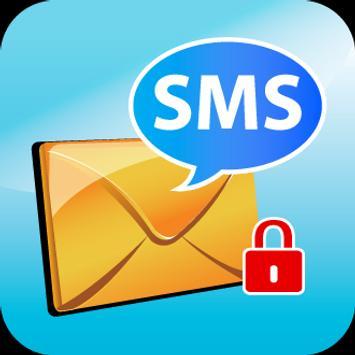 Ücretsiz SMS Gönder poster