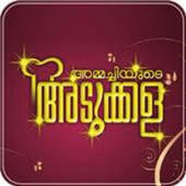 Beenammayude Adukkala Pro icon