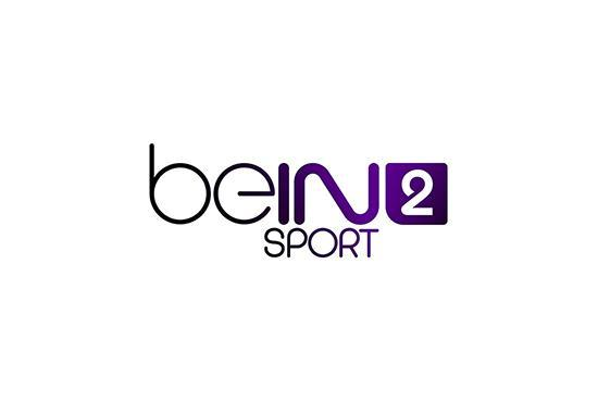 Bein sport HD IPTV for Android - APK Download
