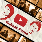 Bekaar Films Official icon
