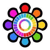 Belajar Mewarnai Coloring Apps For Kids icon