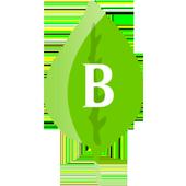 BellezzaBiologica.com Shop icon