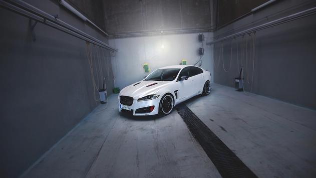 Best Car Wallpapers apk screenshot