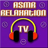ASMR Relaxation TV 2018 tingles icon