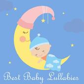 Best Baby Lullabies icon