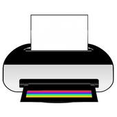Best Inkjet Printers icon