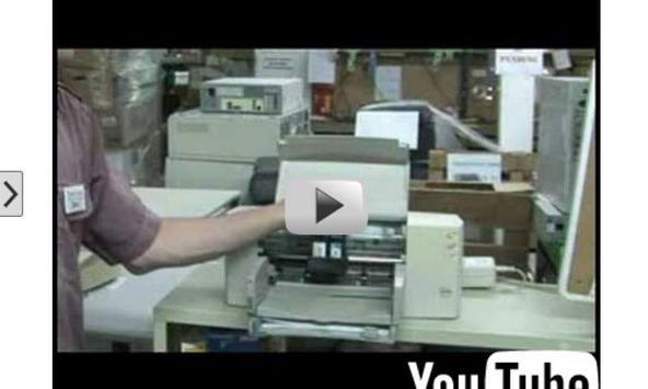 Best Inkjet Printers screenshot 3