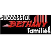 Graha Bethany Malang icon