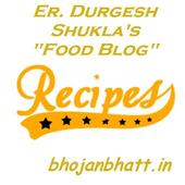 BhojanBhatt icon