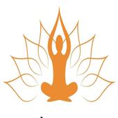 Bhakti Songs App icon