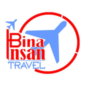 Bina Insan Travel icon
