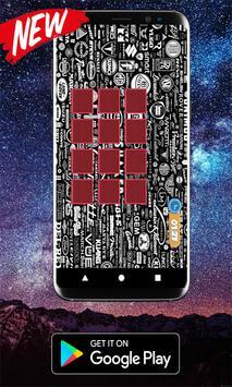Bingo Players screenshot 4