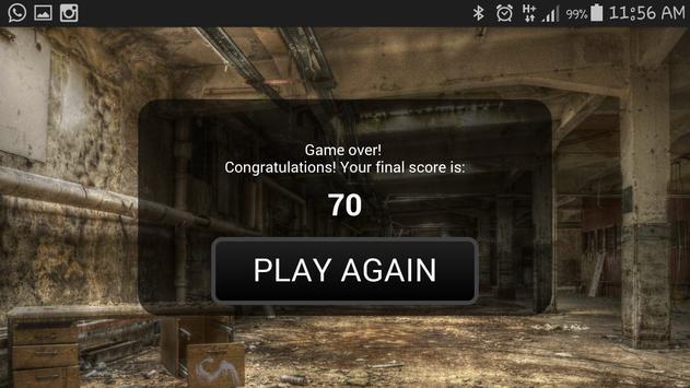 Biawak Gangster screenshot 2