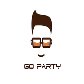Go Party icon