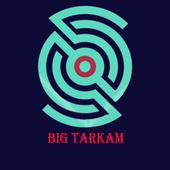 Bigtarkam News icon