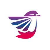Fun Bird -  Fun Bird Game icon