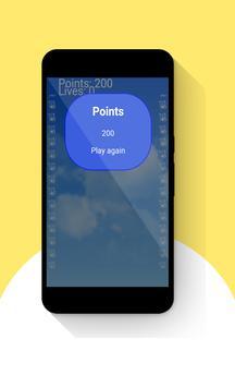 Fun Bird -  Fun Bird Game screenshot 3
