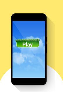 Fun Bird -  Fun Bird Game poster