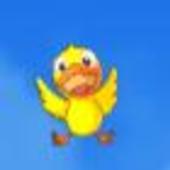Bird Jumpy icon