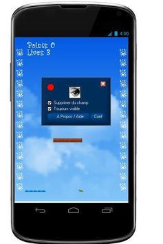Bird Jumpy screenshot 4