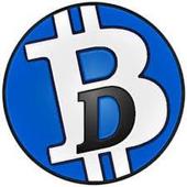 BitcoinDark News icon