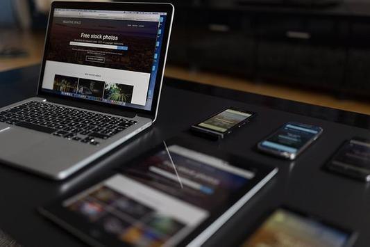 Заработок в интернете с Амазон screenshot 3