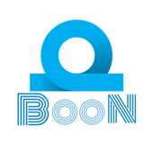 BooN Browser icon