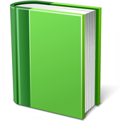 Book Of Finance icon
