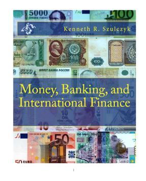 Book Of Finance apk screenshot