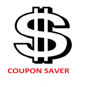 Books Coupons icon
