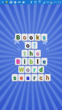 Word Search Books of the Bible for Android - APK Download