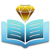 Books To Get Rich icon