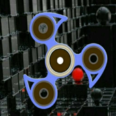 BOO spinner icon