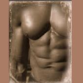 Bodybuilding Fitness Program icon