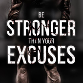 Bodybuilding WorkoutWallpapers icon