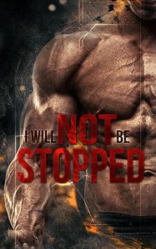 Bodybuilding WorkoutWallpapers apk screenshot