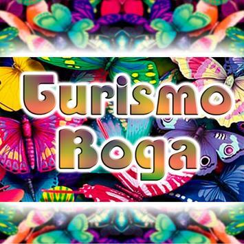 Boga Turismo apk screenshot