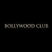 Bollywood Club icon