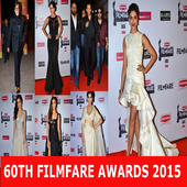 Bollywood Videos - Daily icon