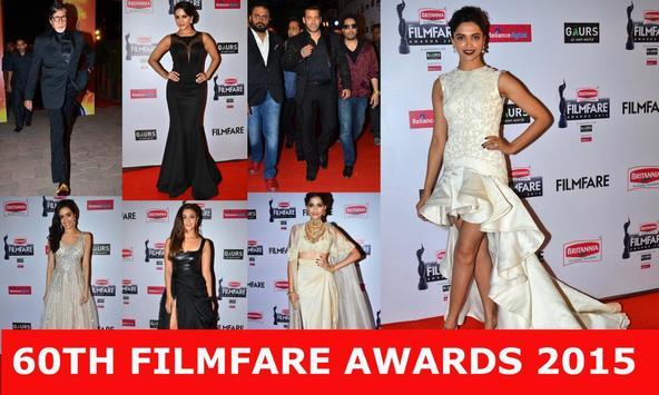 Bollywood Videos - Daily screenshot 1
