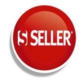 Bollywoodsupermusic seller icon