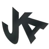 Blog JKANetwork icon