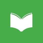 Блокнот-ежедневник для заметок icon