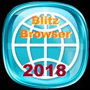Blitz Browser 2018 APK