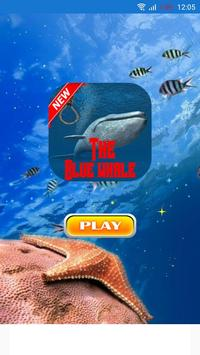 Blue Whale Game screenshot 4