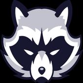 Bluefox Browser icon
