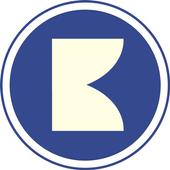 Bluekid music icon